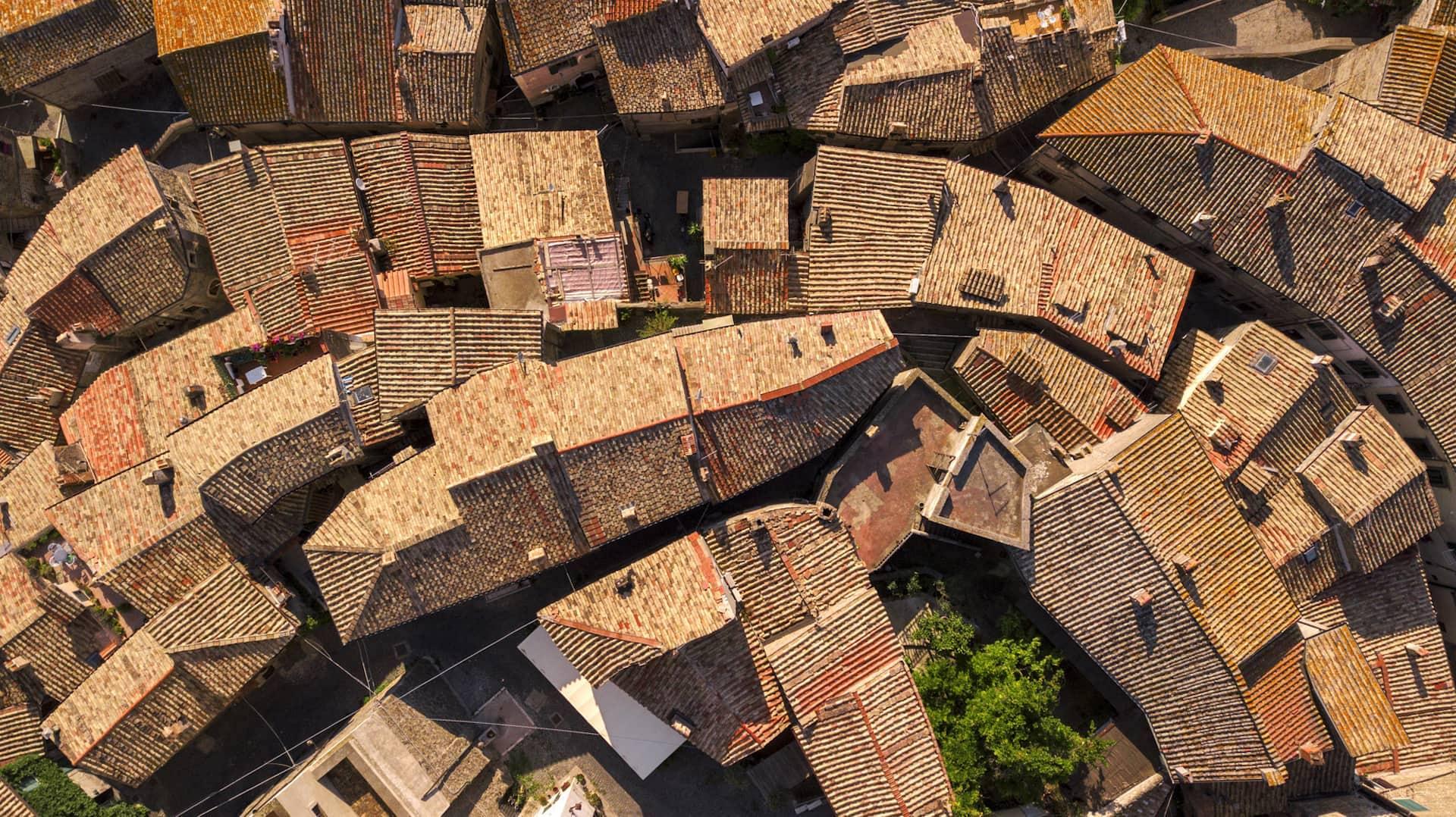 Materiali Per Coibentare Pareti Interne rivestimento edifici a padova, treviso e venezia