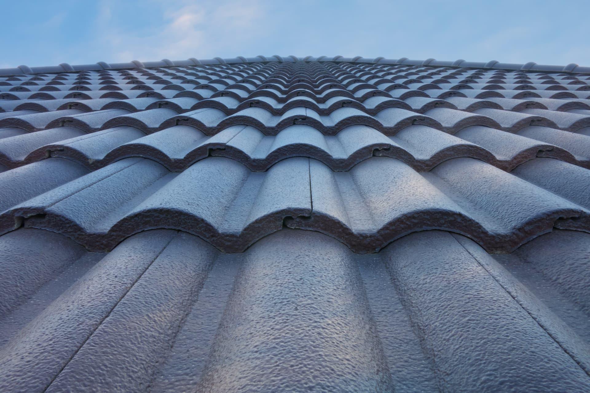 Ristrutturare Un Tetto Quanto Costa ristrutturazione tetto a padova, treviso e venezia